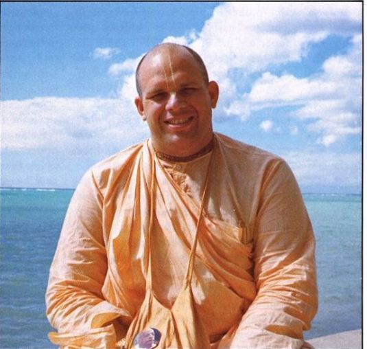 brahmananda-das