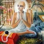 Gopala-Bhatta-Goswami