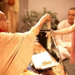Initiation ISKCON1