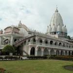 Siliguri-ISKCON Temple-3