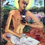 gopal-bhatta-goswami-closeup