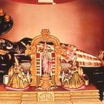 ranganathaji
