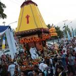 ISKCON Indonesia Rathyatra (10)