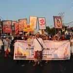 ISKCON Indonesia Rathyatra (3)