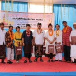 ISKCON Indonesia Rathyatra (4)