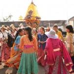 ISKCON Indonesia Rathyatra (6)