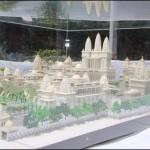 ISKCON Kurukshetra (1)