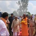 ISKCON Kurukshetra (10)