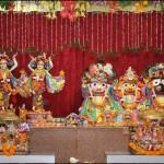 ISKCON Kurukshetra (2)
