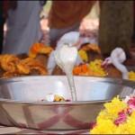 ISKCON Kurukshetra (5)