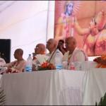 ISKCON Kurukshetra (6)