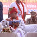 ISKCON Kurukshetra (7)