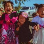 KrishnaConsciousness-Mongolia (3)