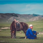 KrishnaConsciousness-Mongolia (4)