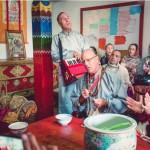 KrishnaConsciousness-Mongolia (6)