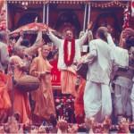 Srila-Prabhupada-Rathyatra