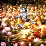 krsna_eating_sweets_s