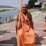 HH Gaur Krishna Das Goswami2
