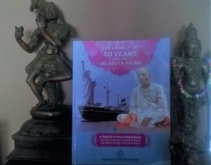 ISKCON Ahmedabad Gita Jayanti1