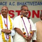 ISKCON Aligarh Bhumi Pujan (11)