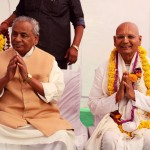 ISKCON Aligarh Bhumi Pujan (12)