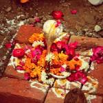 ISKCON Aligarh Bhumi Pujan (13)
