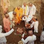 ISKCON Aligarh Bhumi Pujan (15)