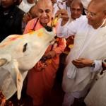 ISKCON Aligarh Bhumi Pujan (4)