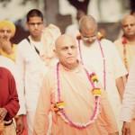 ISKCON Aligarh Bhumi Pujan (6)