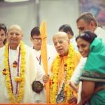 ISKCON Aligarh Bhumi Pujan (7)