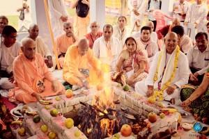 ISKCON Aligarh Bhumi Pujan (9)