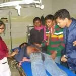 Terrorist attack ISKCON Bangladesh1