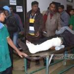 Terrorist attack ISKCON Bangladesh2