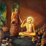 Ramchandra Puri