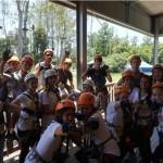 ISKCON Australia Bus Tour (2)
