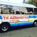 ISKCON Australia Bus Tour (6)