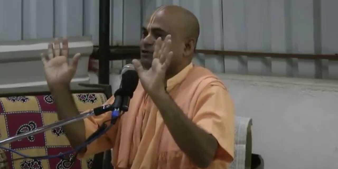 7 दिन का गीता कोर्स, भगवद गीता का ज्ञान  – दिवस 1