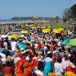 Durban Rathayatra (11)