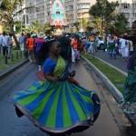 Durban Rathayatra (9)