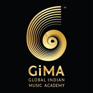 GiMA Awards -Krishna SudhaRas - ISKCON1