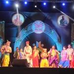 Pune Youth Festival - ISKCON 50 (10)