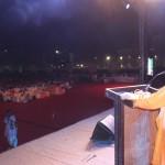 Pune Youth Festival - ISKCON 50 (11)