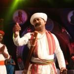 Pune Youth Festival - ISKCON 50 (2)