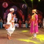 Pune Youth Festival - ISKCON 50 (3)