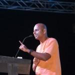 Pune Youth Festival - ISKCON 50 (4)