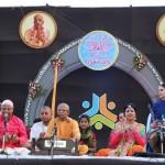 Pune Youth Festival - ISKCON 50 (5)