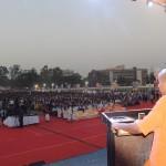 Pune Youth Festival - ISKCON 50 (6)