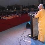 Pune Youth Festival - ISKCON 50 (7)