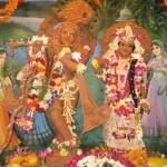 Chandan Yatra2