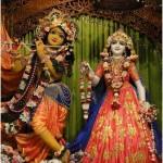 Chandan Yatra3